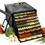 Excalibur Dehydrator coupons