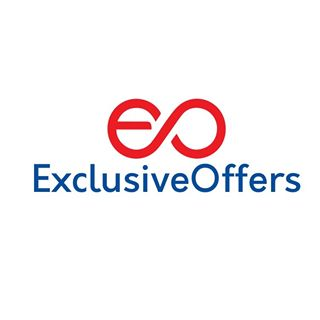 Exclusive Offers coupons