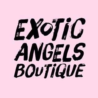 Exotic Angels Boutique coupons