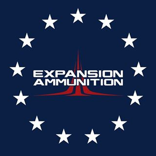 Expansion Ammunition coupons