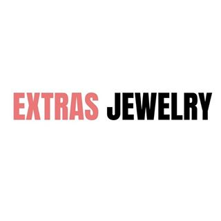 Extras Jewelry coupons