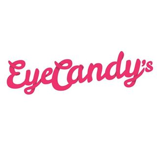 EyeCandy's coupons