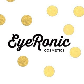 Eyeronic Cosmetics coupons