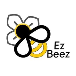 Ez Beez coupons