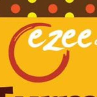 Ezee Cosmetics coupons