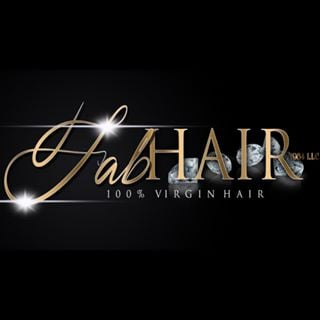 Fab Hair coupons