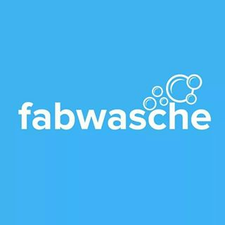 Fabwasche coupons
