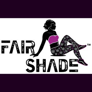 Fair Shade coupons