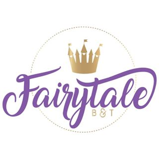 Fairytale B & T coupons