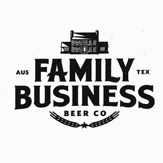 Family Business Beer Co coupons