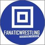 fanaticwrestling.com logo
