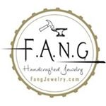 Fang Jewelry coupons