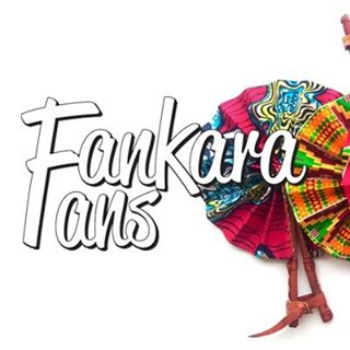 Fankara Fans coupons