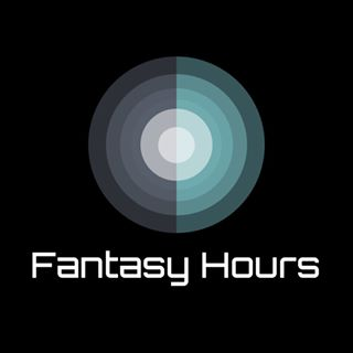 Fantasy Hours coupons