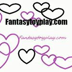 Fantasy Toy Land coupons