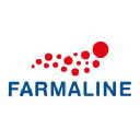 Farmaline UK coupons