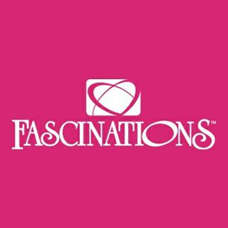 Fascinations coupons