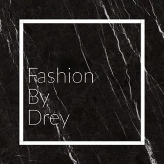 Fashion By Drey coupons