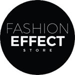 Fashion Effect Store coupons