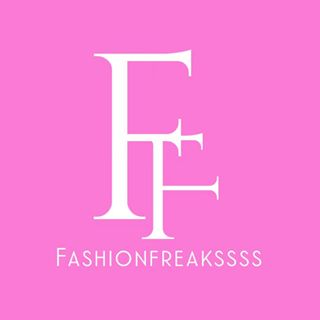 Coupon codes, promos and discounts for fashionfreakssss.com