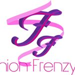 Fashion Frenzy Atl coupons