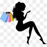 Coupon codes, promos and discounts for fashiongirlgalore.com