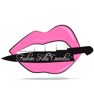 Fashion Killa Cosmetics coupons