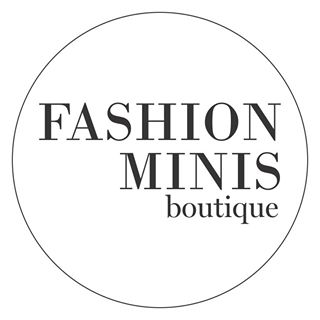 Fashion Minis coupons