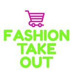 Fashion Take Out Boutique coupons