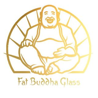Fat Buddha Glass coupons