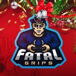 Fatal Grips coupon codes, promos and discounts