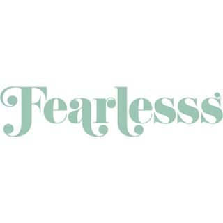 Coupon codes, promos and discounts for fearlesss.co.uk