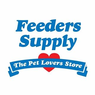 Feeders Supply coupons