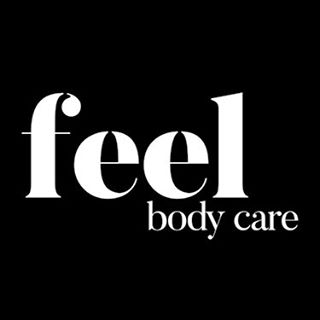Feel Body Care coupons