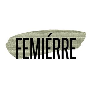 Femierre coupons