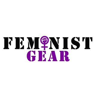 Feminist Gear coupons