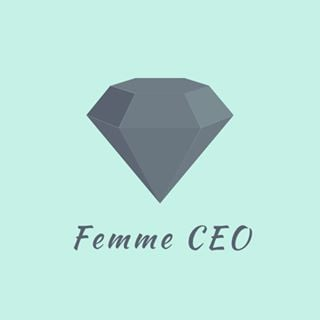 Femme CEO coupons