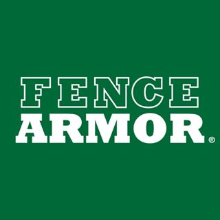 Fence Armor coupons