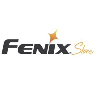 Fenix Store coupons