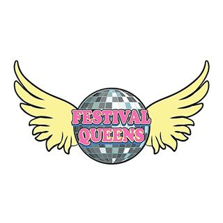 Festival Queens coupons