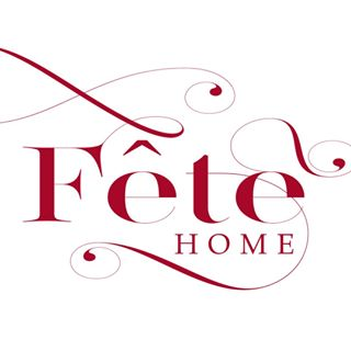 Fete Home coupons