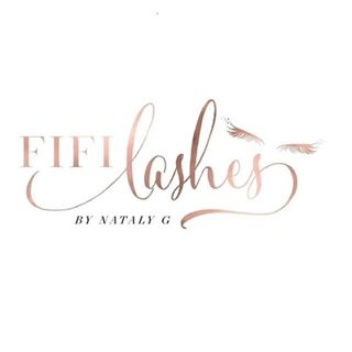 Fifi Lashes coupons