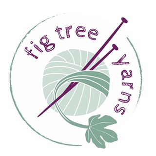 10 Off At Fig Tree Yarns 2 Coupon Codes Mar 2021 Discounts Promos
