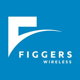 Figgers Wireless coupons