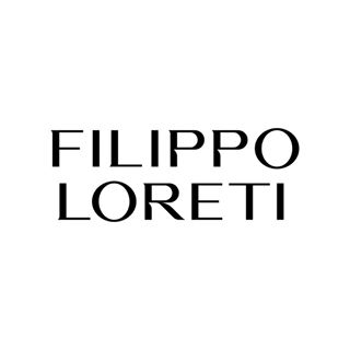 Coupon codes, promos and discounts for filippoloreti.com