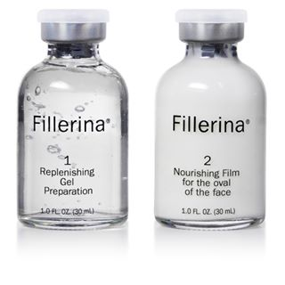 Fillerina Usa coupons
