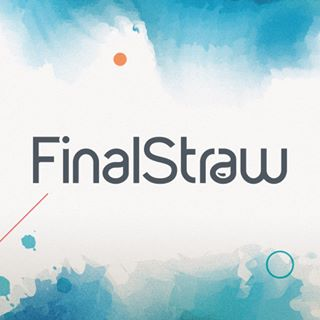Final Straw promos, discounts and coupon codes