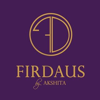 Coupon codes, promos and discounts for firdausjewels.com