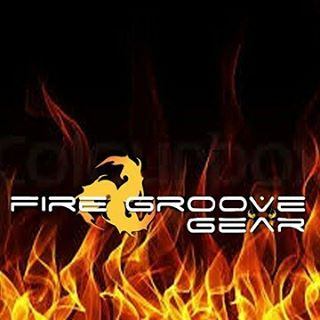 Coupon codes, promos and discounts for firegroove.com