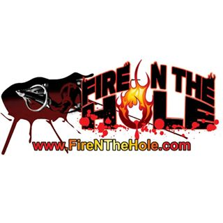 Fire N The Hole coupons